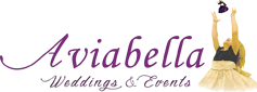 Aviabella Logo